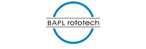Rototech in India