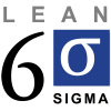 lean-six-sigma