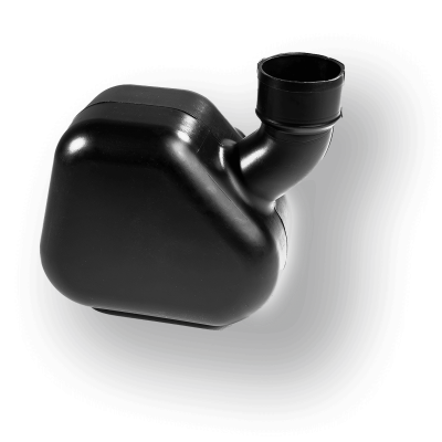 rototech-blowmolding-component-tank-1